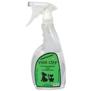 Piss Off - Allrengöringsmedel 750 ml - Piss Off - Eucalyptus