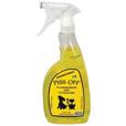 Piss Off - Allrengöringsmedel 750 ml