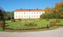 Sollentuna Veterinärklinik - Edsbergs Slottspark