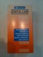 Diafarm Genital Care - Förhudsrengöring
