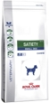 Royal Canin Veterinary Diets Satiety Small Dog