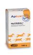 Aptus Nutrisal