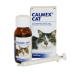 Utförsäljning: Calmex Cat 60 ml - Vid oro och ångest hos katt