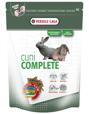Complete Cuni Kanin 0,5 kg