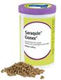 Seraguin Gonex - Pellets 1300 g