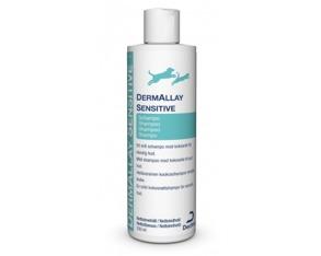 Dechra Dermallay Sensitive - 230 ml -