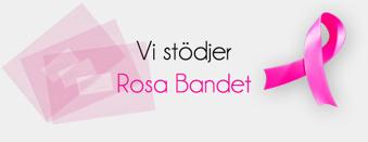 Sollentuna Veterinärklinik Rosa Bandet
