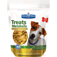 Prescription Diet Canine Metabolic Treats