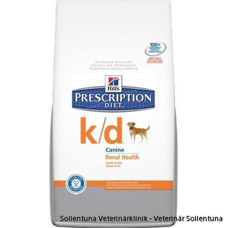 1335700222_Hills KD Renal Health Dog Food 35 lb for $94.99