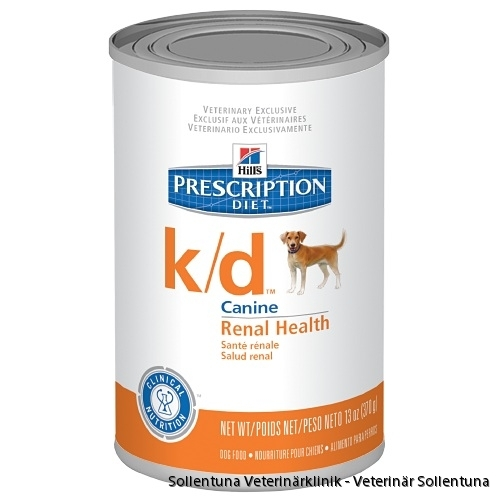 large_58_hills-kd-canned-dog-food