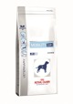 Royal Canin Veterinary Diets - Mobility C2P+
