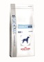 Royal Canin Veterinary Diets Mobility C2P+ - Royal Canin Veterinary Diets Mobility C2P+ - 2 kg
