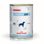 Royal Canin Veterinary Diets Mobility C2P+ - Royal Canin Veterinary Diets Mobility C2P+ - 400g