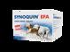 Synoquin EFA - 30 tbl - Synoquin EFA - Stor Hund >25 kg