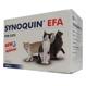 Synoquin EFA - 30 tbl - Synoquin EFA - Katt