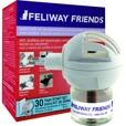 Ceva Feliway Friends Doftgivare - Konfliktlösande till katt