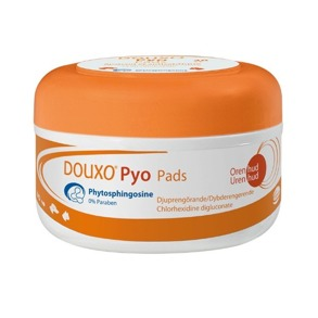 DOUXO® Pyo  Pads -
