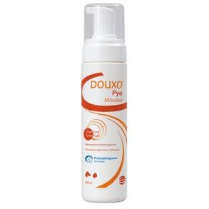 DOUXO® Pyo  Mousse -
