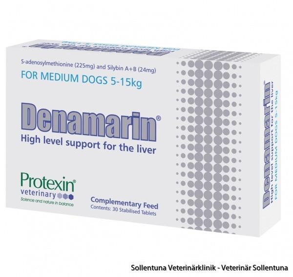 Denamarin medium_dig_5-15