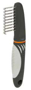 Tovkniv för Katt med böjda skär - Tovkniv för Katt