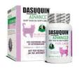 Dasuquin Advanced för katt - 60 tbl