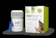 WeNzyme granulat 50g - pankreas-stöd för hundar och katter