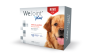 WeJoint PLUS - 30 tabletter - WeJoint PLUS - Stor hund över 25 kg