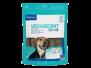 Virbac Veggident - Veggident Medium