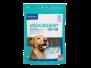 Virbac Veggident - Veggident Large