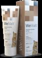 WeMalt– ett smakligt maltextrakt