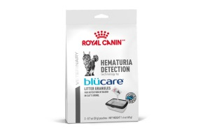 blücare HEMATURIA BOX 2x20G - blücare HEMATURIA BOX 2x20G