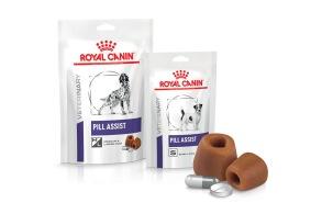 Vet Pill Assist - Hjälpmedel för medicinering - Medium Large Dog