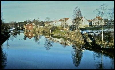 Kanalen 1978