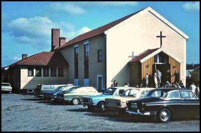 Missionskyrkan 1978