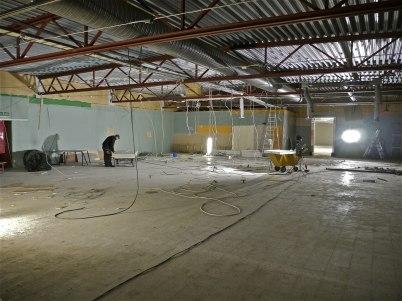 19 januari 2012