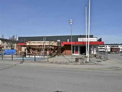 27 mars 2012