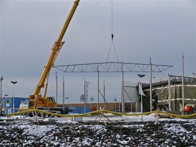 4 januari 2012
