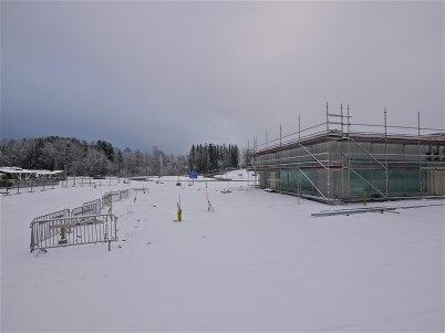 8 januari 2012