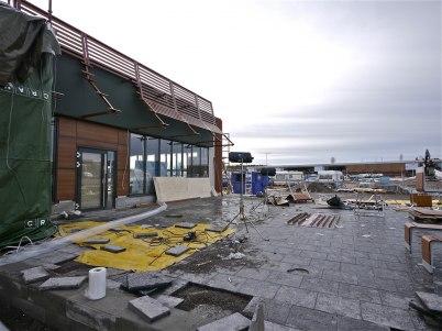 23 februari 2012