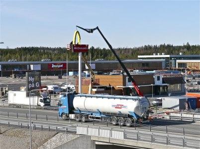 14 mars 2012
