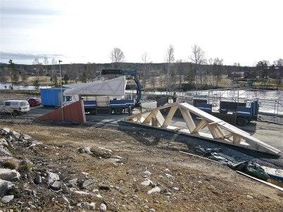 13 april 2012