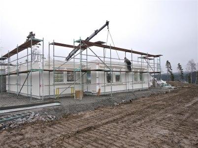 16 april 2012