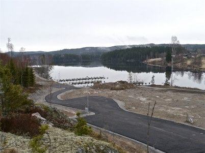 18 april 2012