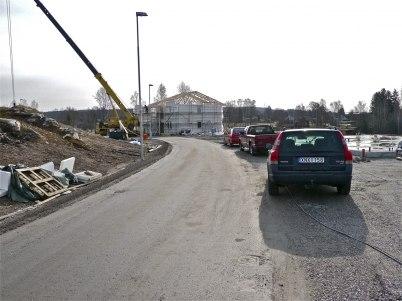 19 april 2012