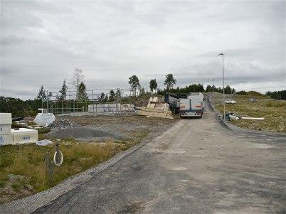 28 augusti 2012