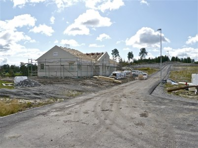 31 augusti 2012