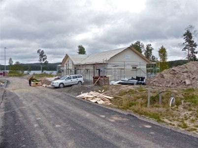 4 september 2012