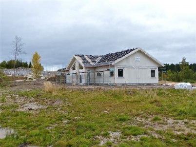 23 september 2012