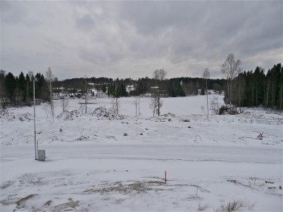27 januari 2012