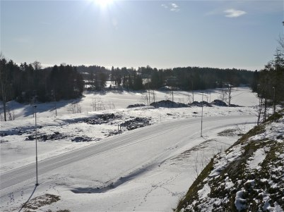 12 februari 2012